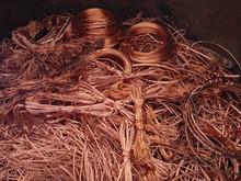 copper wire