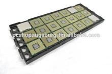 used Intel Core2Duo CPU E4500 E4600 E6400 E6550 E6600 E6700 E6750 E6850 E7400 E7500 E8300 E8400 E8500