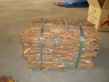 Vietnam Whole Pressed Cassia & Cinnamon