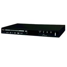 DVD+DVB-T