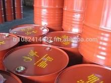 VIRGIN BASE OIL SN 1200 MANUFACTURERS