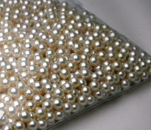 ULTRA RARE NATURAL WHITE CULTURED PEARLS GOOD QUALITY 5000 CARATS WHOLESALE LOT