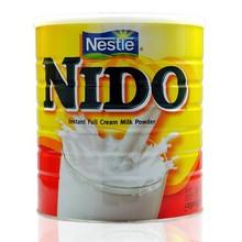 นมผงnidoนมnancerelac1, นมaptamilnutrillonนมนมผงทารกs26- 400กรัม,: holland+905380546269