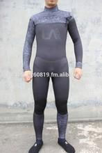 Rubber Full Body Suit, Neoprene Scuba Diving Suit,Surfing Wetsuit/Wetsuits, Surf Wet Suits, Diving Wetsuits, Dive Wet Suits