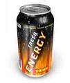 private label bebida energética da a melhor bebida energética da fábrica na europa