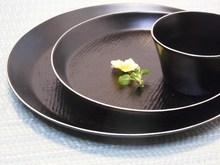 Urushi Craft Japanese Lacquer Ware