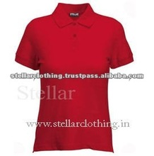Low price trendy wholesale t shirts