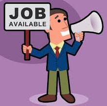 postos de trabalho na europa frança eua