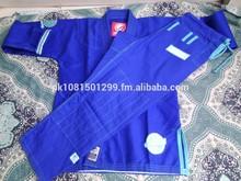high quality shoyoroll uniform Brazilian jiu jitsu gi bjj cheap custom design gi jiu jitsu kimono