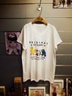 korean fashion T shirts