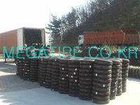 Korean Brand New Tire