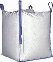 FIBC bag/Jumbo bag/big bag/bulk bag/container bag