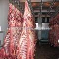 Carne de vacuno congelada& carnedecerdo satisfacer las canales de los cortes&/congelados de pollo pollo entero& piezas