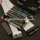 PICAXE-28 Microcontroller Starter Electronics Kit