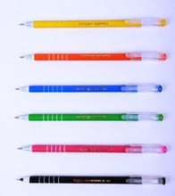 all color df pens