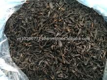 OPA black tea from Hoang Kim Vietnam