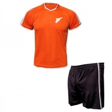 Factory Price Football Uniform