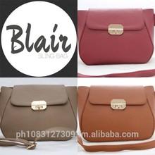 Marikina made handbags supplier / wholesaler