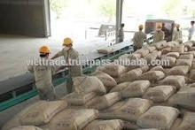 CEM II- 42.5N/R per bag 50kg, Viet Nam high quality cement