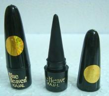 Water Proof Blue Heaven black Noir Kajal Eyeliner Eye MakeUp