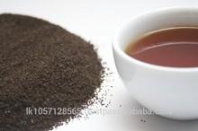 Bonavista Tea