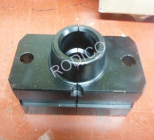 DRILL STEEL SUPPORT - 3222 3097 45