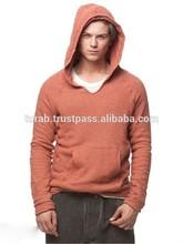 Custom men pullover hoodies, hot sale men's pullover hoodies, Winter collection basketball athlete warm pullover men sports hood