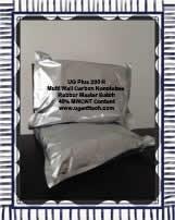 UG Plus 230 R CNT Rubber Master Batch