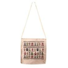Elibelinde Courier Bag