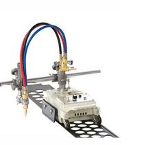 Semi-automatic Torch Gas Cutting Machine Torch Gas Cutter CG1-30B