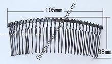 Gets.com iron fulfix hair spray for growth