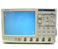 Segunda mão 500 mhz osciloscópio digital preço/remodelado item