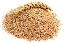 Fine Wheat Bran