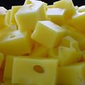 Haute qualité mozzarella fromage fromage cheddar   frais   à bas prix