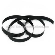 AAA battery PVC,Heat shrink wrap,width 18.5mm 11.5mm (diameter)optional multi-color