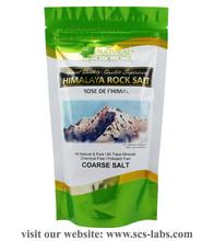 Himalaya Pink Rock Salt