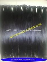 Hot sell !!!!!!!!!!!!!!! Hair brazilian 100% Human straight Hair Weave 100% virgin human remy hair