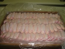 Cheap Frozen Chicken Wings for Export, Whole sale prices!!!!!