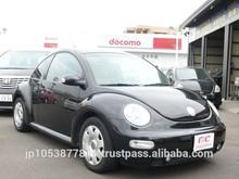 Good looking japanese beetles used car at reasonable prices