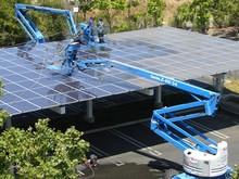 solar mirror panel / 3.2/4 mm Solar mirror panels / Energy mirror /