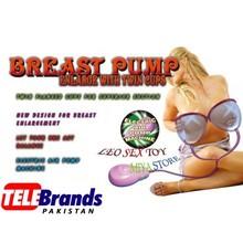 breast enlargement pump make u beauty 03005571720