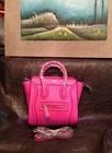 bh latest design men and women 100% genuine leather monograming birkining canvas handbags/bags/wallets/purses.