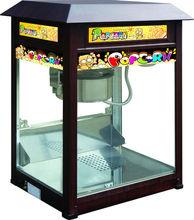 Popcorn Machine/Snack Making Machine