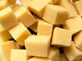 Meilleure qualité de fromage mozzarella fromage cheddar | frais | à bas prix