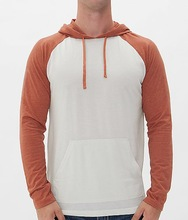 Best Summer Cool Men's fashion custom running plain hoody sweatshirts blank sleeveless hoodies