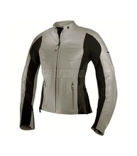 Pakistani Leather Motorbike Jackets