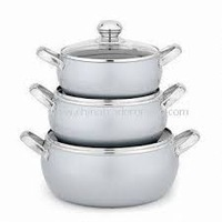 202 SS_Cook_Ware / handle and lids