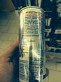 Européenne RedBuL / / des boissons énergétiques / / 250 ml grossiste fournisseur