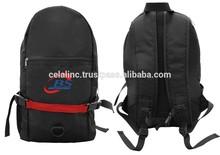 Tank bag with High Quality Polyester Cordura, Motorbike Tank bag