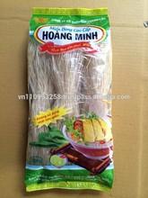 Vietnam special zdong vermicelli